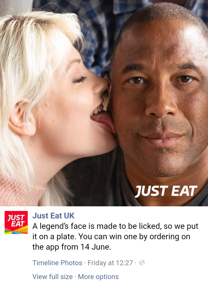 John Barnes has taken a strange career path since retiring!