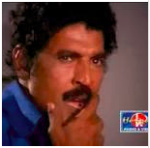mithun's Profile Picture