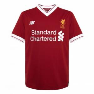 Liverpool4Life's Profile Picture