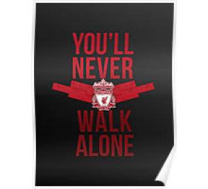 Liverpoolfc16's Profile Picture