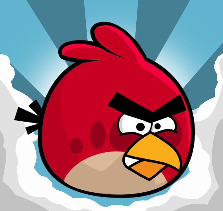 Angry Bardzo's Avatar