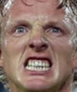 Dirty Kuyt's Avatar