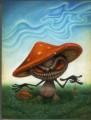 Mushroom4's Avatar